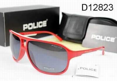 98b1df3bd2439b lunettes de soleil originales,lunettes de vue police afflelou,lunette  police rick ross