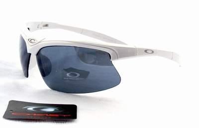 723ab90260a220 lunettes de soleil pour bebe,lunette Oakley frame 2 0,lunettes de soleil  Oakley lynx