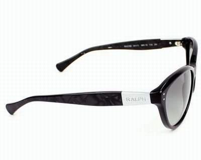 b2234ecbfb5064 ... lunettes de soleil ralph lauren pas cher,lunettes de vue ralph lauren  pas cher, ...
