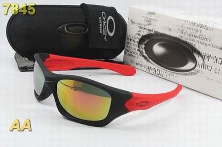 c9629d7862be62 de pour soleil fille de lunette cher lunettes rigolotes soleil pas Zdx8nqU54