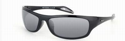 7de2d85c064b13 lunettes de soleil ray ban homme 2011,lunettes soleil vans femme,lunettes  de soleil dsquared2 femme