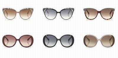 afc1c705f214ee ... lunettes de soleil serengeti pas cher,lunettes de soleil pas cher en  gros,lunette ...