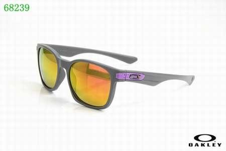 lunettes cartier soleil de femme made de