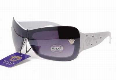3132 3132 lunette Versace lunettes lunettes lunettes S Lunettes Gg Soleil  De Ski w8FIqI6zx 4fb71105ec3b