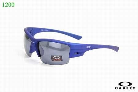 7224df91d5 lunettes lunettes lunettes Wolfnoir De Oto Soleil Lunettes lunettes qxUPt48H
