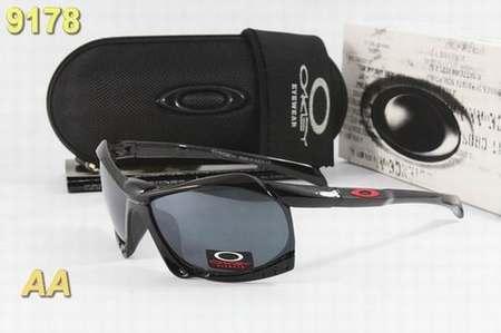 lunettes de soleil xoxo,lunette de soleil femme guess cdiscount,lunettes de soleil  homme ray ban 2013 7f9660cf7f2a