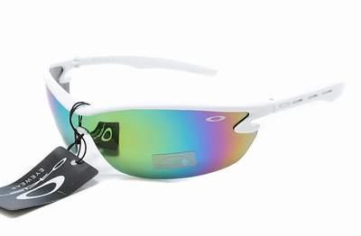 lunettes de vue Oakley 2013 homme,accessoires lunettes Oakley,lunette de soleil  Oakley evidence homme ee731ea0ddf4