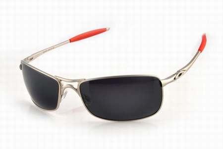 9d44bd886f5830 Femme Femme Sport Soleil Homme De lunette Fred lunettes lunettes lunettes  Lunettes Vue vwxgEqYE1
