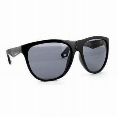 lunettes dg eyewear pas cher,lunettes emma pierre eyewear,carrera eyewear  lunettes master 2 f s d87a86283d69
