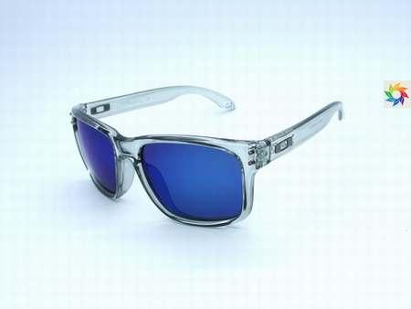 lunettes emmanuelle khanh homme prix lunettes de soleil pas cher opticien lunettes femme vuitton