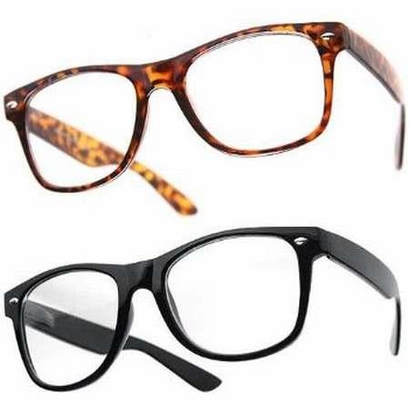 lunettes femme opticien mutualiste montures lunettes homme. Black Bedroom Furniture Sets. Home Design Ideas