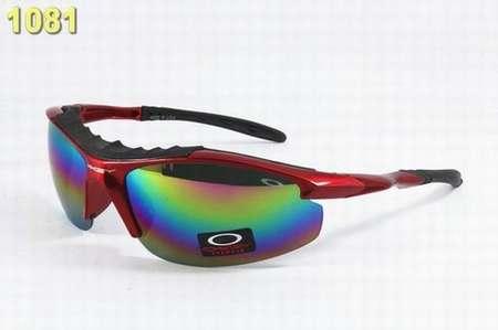 43faaaa3352e09 ... soleil dragon pas lunettes femmes minima,lunettes mexx homme,lunettes  miroir pas cher