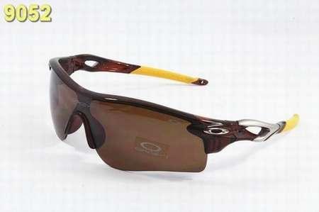 lunettes fun pas cher,lunette de ski pas cher quebec,montures lunettes  femme plastique 663874beb46c