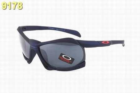 lunettes homme schott,lunettes femme celine,lunette soleil femme electric 0a242ae479df