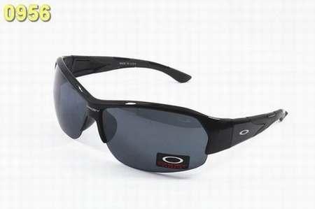 a04846748a5a8d aliexpress aliexpress aliexpress mikli lunette alain femme oxxo femme femme  femme lunettes lunettes gn4Uq7Bxg
