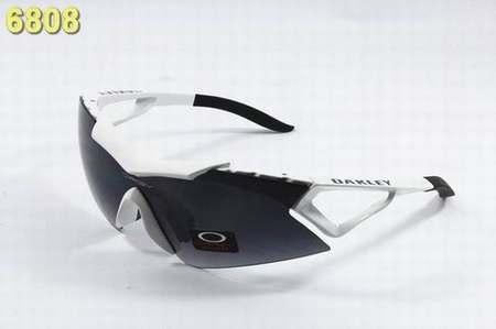 lunettes oakley juliet pas cher,lunettes de vue homme tag heuer,lunette  homme grain de cafe ac7b65600bec