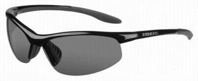 lunettes soleil polarisees homme lunette polarisante grauvell lunettes polarisantes conduite nuit. Black Bedroom Furniture Sets. Home Design Ideas