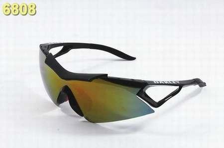lunettes pour femme 2014,lunettes de soleil homme exess,lunette femme soleil  ray ban 01a9c079ed69