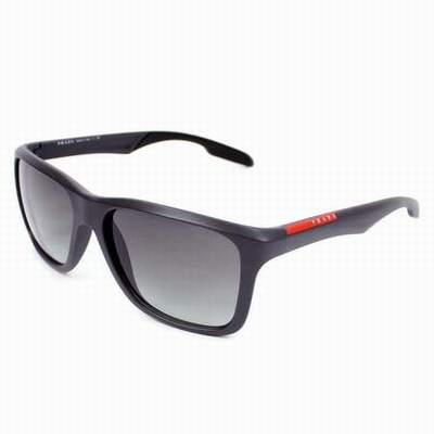 b96162bc162 2012 lunette 2011 solaire prada lunettes lunettes prada homme soleil  0pnxZpC6z