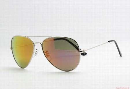 lunettes ray ban pas cher maroc,lunette soleil ray ban pas cher,prix lunette  ray ban femme en tunisie 7ec75903b083