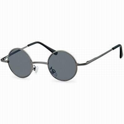 8c83dd000b2c3c lunettes rondes amazon,lunettes rondes visage carre,lunettes de soleil  rondes femme