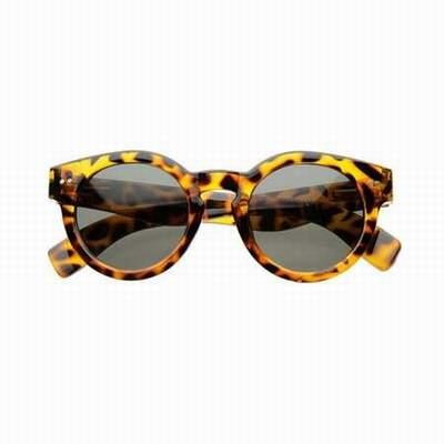 Dior lunettes De Lunettes lunettes Rondes Tunisie Vue RwqXYv dcd50c95dec4