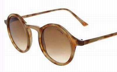 lunettes rondes sur mesure,montures lunettes rondes lafont,lunettes rondes  lady gaga 17f019329e3d