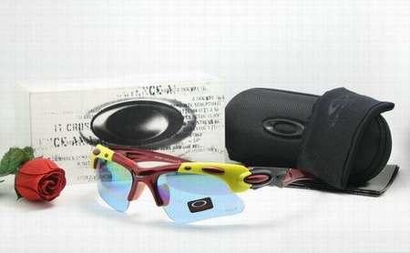 a41c23e262f2a8 lunettes soleil femme givenchy,lunettes femme atol,lunettes de soleil homme  rip curl