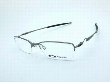 05cf81b95cb3dc ... lunettes soleil homme tendance,lunette de vue pas cher optical center, lunette pas cher