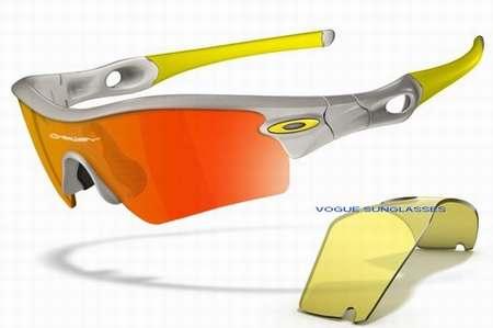 1388569669eb ... lunettes soleil rip curl homme,lunettes femme hiver 2013,lunettes vue  femme zadig et