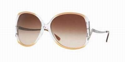 lunettes vogue chez atol,lunettes soleil vogue femme,lunettes de soleil  vogue avec strass d0a01dda23f6