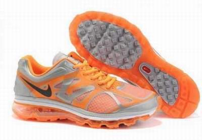 magasin chaussure air max
