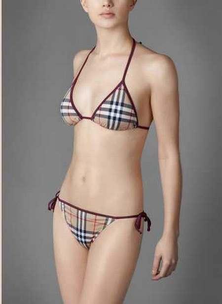 maillot de bain femme piscine go sport. Black Bedroom Furniture Sets. Home Design Ideas