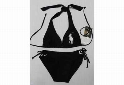 ... maillot de bain ralph lauren deux pieces grand bonnet,maillot de bain  ralph lauren turbo maillot de bain louis vuitton turbo collection ... 1d48ef8e665