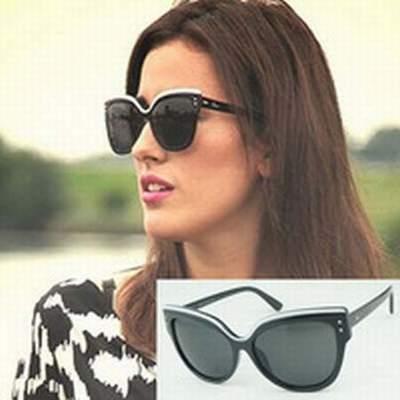 Femme Femme Femme 2013 Lunettes Soleil Pour La Mode De A lunette lunette  lunette lunette Vue q1WpZ 80d656e0830c