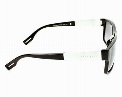 monture lunettes vue hugo boss,lunettes vue hugo boss homme,lunettes hugo  boss grand optical 1519e767d3c6