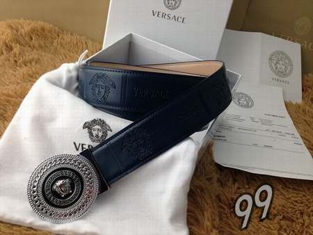 Parfum Versace Homme Jean Coutu