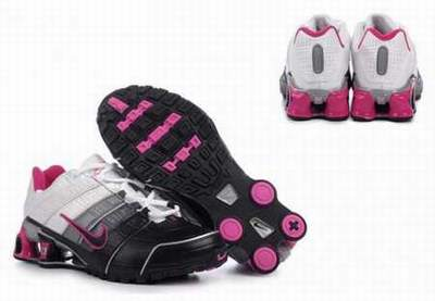 premium selection ca473 d0d06 nike shox rivalry magasin