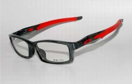 ... oakley eyeshade pas cher,oakley manteau hiver femme,oakley fives  lunettes soleil homme pas ... 792cce399e25