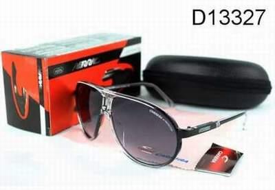 paire de lunette carrera pas cher,lunettes de soleil carrera aviateur, lunettes de soleil carrera 1585 ... 4c70bde847fb