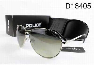 police lunettes soleil homme marques de lunettes de soleil. Black Bedroom Furniture Sets. Home Design Ideas