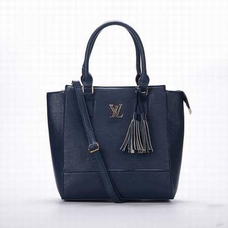 parfum moins cher la petite robe noire,parfum pas cher quel site,parfum  femme black dress 5751c662a5e0