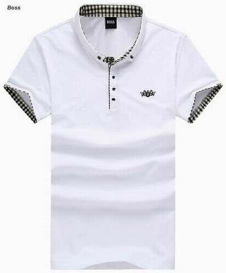 philipp plein polo homme t shirt polo homme 2014 polo golf femme grande taille. Black Bedroom Furniture Sets. Home Design Ideas