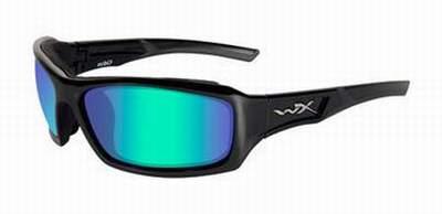 ... homme prix,lunette gucci femme rouge police eyewear lunettes de soleil  mixte,lunettes 3d universal eyewear,lunette serengeti eyewear ... edae0ad6cbea
