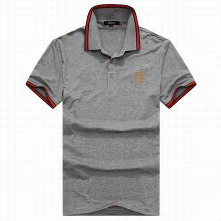 6bf703271a polo lacoste homme cdiscount polo lacoste homme cdiscount ...