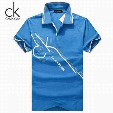 quality design 19d0c 90c66 polo tommy hilfiger femme rose,polo american eagle homme,polo nike femme  gris