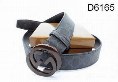 91b7f07523d1 ... prix des ceinture gucci,ceintures gucci femme,marque ceinture homme ...