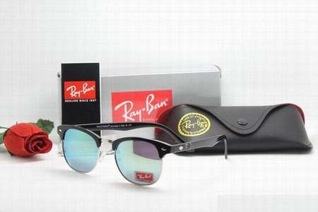Réduction authentique ray ban clubmaster vue pas cher Baskets ... 8d18cf6dbf0f