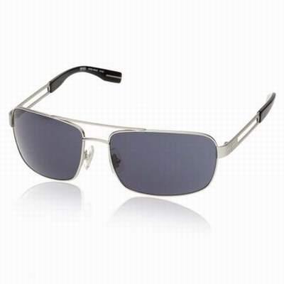 e1214d20683de5 ... kenzo homme prix lunettes soleil hugo boss,lunettes soleil hugo boss  pour homme,lunettes de soleil