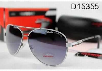 ... promo lunettes de soleil carrera,lunettes de soleil pour femme,lunettes  de soleil promo ... 70818905388b